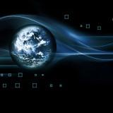 Futuristic-technology_3169025_original