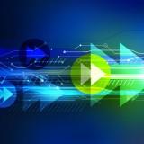 High-tech_384875755