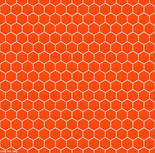 Orange-hexagons_113218388_original.jpg