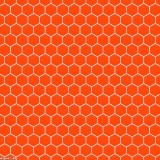 Orange-hexagons_113218388_original