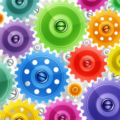 colorful-gears_5287685_original.jpg