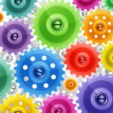 colorful-gears_5287685_original