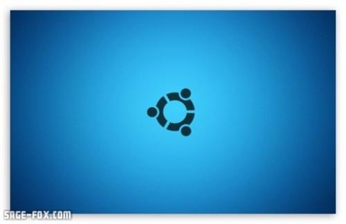 ubuntu_desktop_blue-t2.jpg